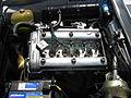 Alfa Romeo 1750 GTV engine.jpg