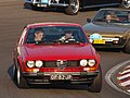 Alfa Romeo Alfetta 2000 GTV dutch licence registration DF-82-JP pic7.JPG