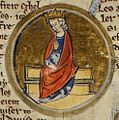Alfred - MS Royal 14 B V.jpg