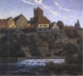Alfred Juergens Besigheim.PNG