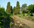 Alfter Friedhof (01).png