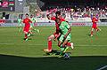Algérie - Arménie - 20140531 - 15.jpg
