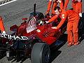 Algarve test Ferrari.jpg