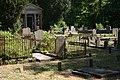 Algemene begraafplaats Amerongen 1.jpg