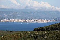 Alghero - Panorama (02).jpg