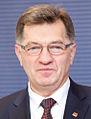 Algirdas Butkevičius 2013.jpg