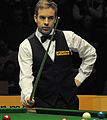 Ali Carter at Snooker German Masters (DerHexer) 2013-02-02 05.jpg