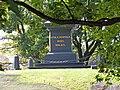 Alians PL LublinPomnikUniiLubelskiej,2009 08 07,P8070032.jpg