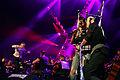 Alkeemia - Digresk & Orchestre des 2 Mondes - Festival Yaouank 2015 - 08.jpg