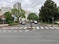 Allée Maxime Gorki Fontenay Bois 8.jpg