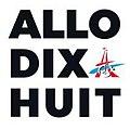 Allô Dix-Huit.jpg