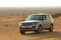 All-New Range Rover - Media Ride and Drive - Dubai, UAE (8350774546).jpg