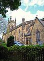 All Saints, Paddock, Huddersfield (3910065790).jpg