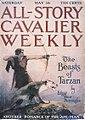 All story weekly 19140516.jpg