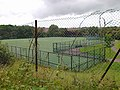 All weather sports facilities, Lockleaze - geograph.org.uk - 2475172.jpg