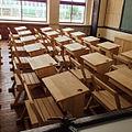 All wooden (14284065547).jpg
