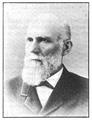 Allen T. Wikoff.png