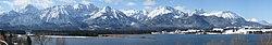 Allgaeuer Alpen Panorama 1.jpg