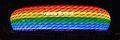 Allianz Arena Beleuchtung zum Christopher Street Day 2016.jpg