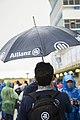 Allianz VIP Lounge (11076544445).jpg