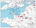 DDay Militärische Technik für die NormandieLandung