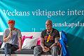 Almedalen 2014 (17526159786).jpg