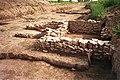 Almensleben Ausgrabungsstätte (7) Mauerwerk.jpg