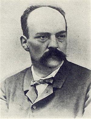 Almirall, Valentí (1841-1904)