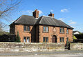 Almshouses, Little Budworth 1.jpg