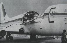 Aloha Airlines Flight 243 fuselage.png