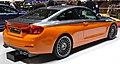 Alpina B4 S Bi-Turbo Edition 99 Coupé AWD Genf 20191Y7A5800.jpg