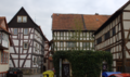 Alsfeld Rittergasse 2u3 b 13175.png