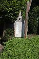 Alt-Hürth Friedhof Band 03.jpg