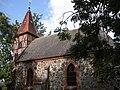 Alt Rehse - Evang. Dorfkirche 1.JPG