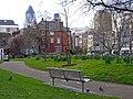 Altab Ali Park, Whitechapel - geograph.org.uk - 759027.jpg
