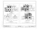Altamont, Pendleton, Anderson County, SC HABS SC,4-PEND.V,3- (sheet 1 of 2).png