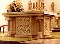 Altar1980.jpg