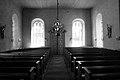 Altargången (9315148240).jpg