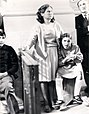 Altavilla Irpina (AV), 1972, Pellegrinaggio e festa di San Pellegrino. (41).jpg