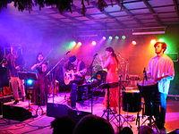 Altburg-Festival 2013 0195.JPG