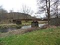 Alte Eisenbahnbrücke - panoramio (2).jpg