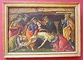 Alte Pinakothek Art (5986730285).jpg