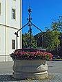 Alter Brunnen Kahlenberg.jpg