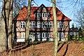 Alter Kupferhof (Hamburg-Wohldorf-Ohlstedt).2.ajb.jpg