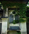 Alter Luisenstädtischer Friedhof am Südstern, Berlin-Kreuzberg, Bild 24.jpg