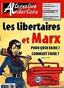 Alternative libertaire mensuel (24627065007).jpg
