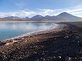 Altiplano, Bolivien (11214843326).jpg