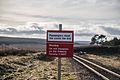 Altnabreac Station Sign (16511774336).jpg