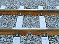 AluminothermischesSchweißenEisenbahnschienen 39.jpg