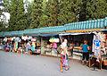 Alupka - stalls.jpg